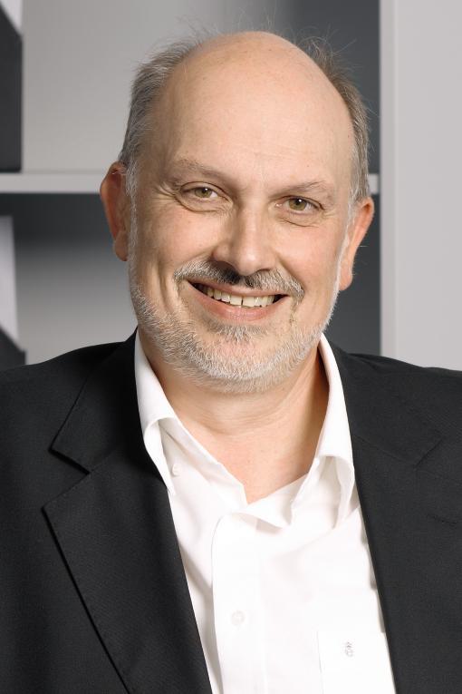 Jürgen Alt